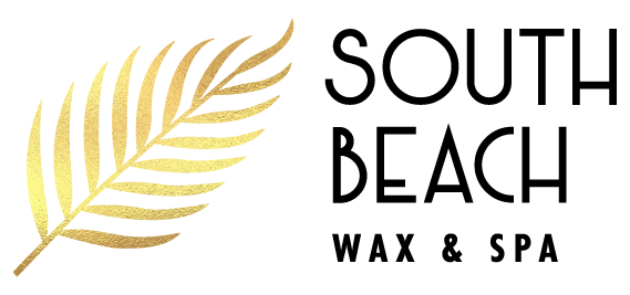 South Beach Wax & Spa